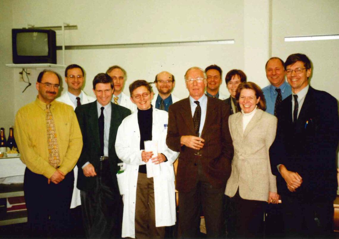 Medische Raad (2000)